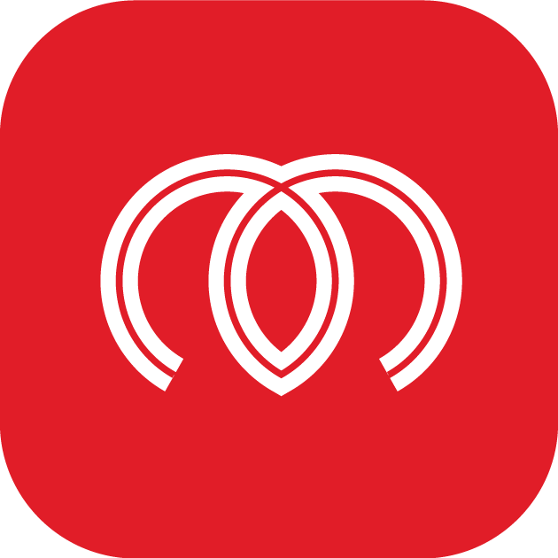 MOGLI.APP icon
